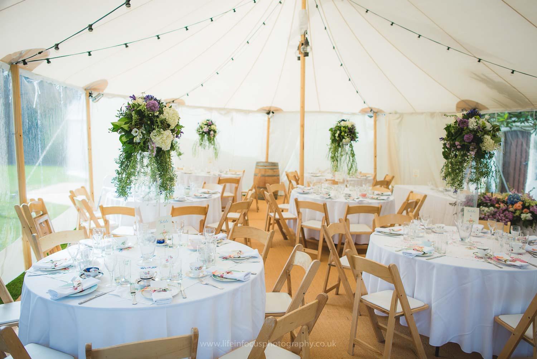 walton-castle-wedding-photographer-clevedon-6.jpg