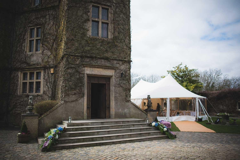 walton-castle-wedding-photographer-clevedon-7.jpg