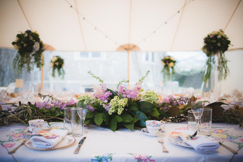 walton-castle-wedding-photographer-clevedon-9.jpg