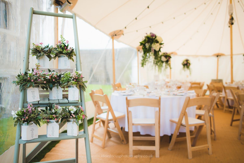 walton-castle-wedding-photographer-clevedon-11.jpg