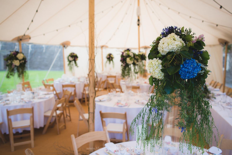 walton-castle-wedding-photographer-clevedon-10.jpg