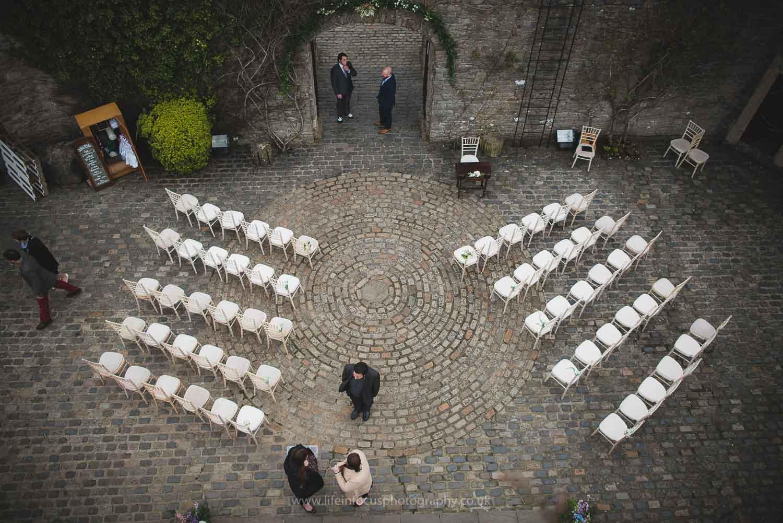 walton-castle-wedding-photographer-clevedon-13.jpg