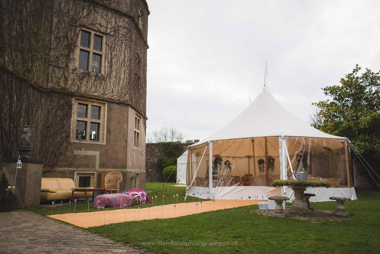 walton-castle-wedding-photographer-clevedon-12.jpg
