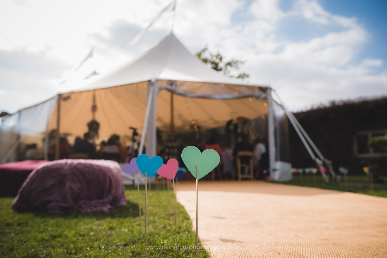 walton-castle-wedding-photographer-clevedon-17.jpg
