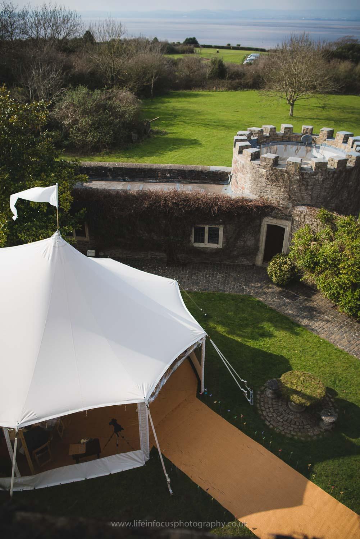 walton-castle-wedding-photographer-clevedon-18.jpg