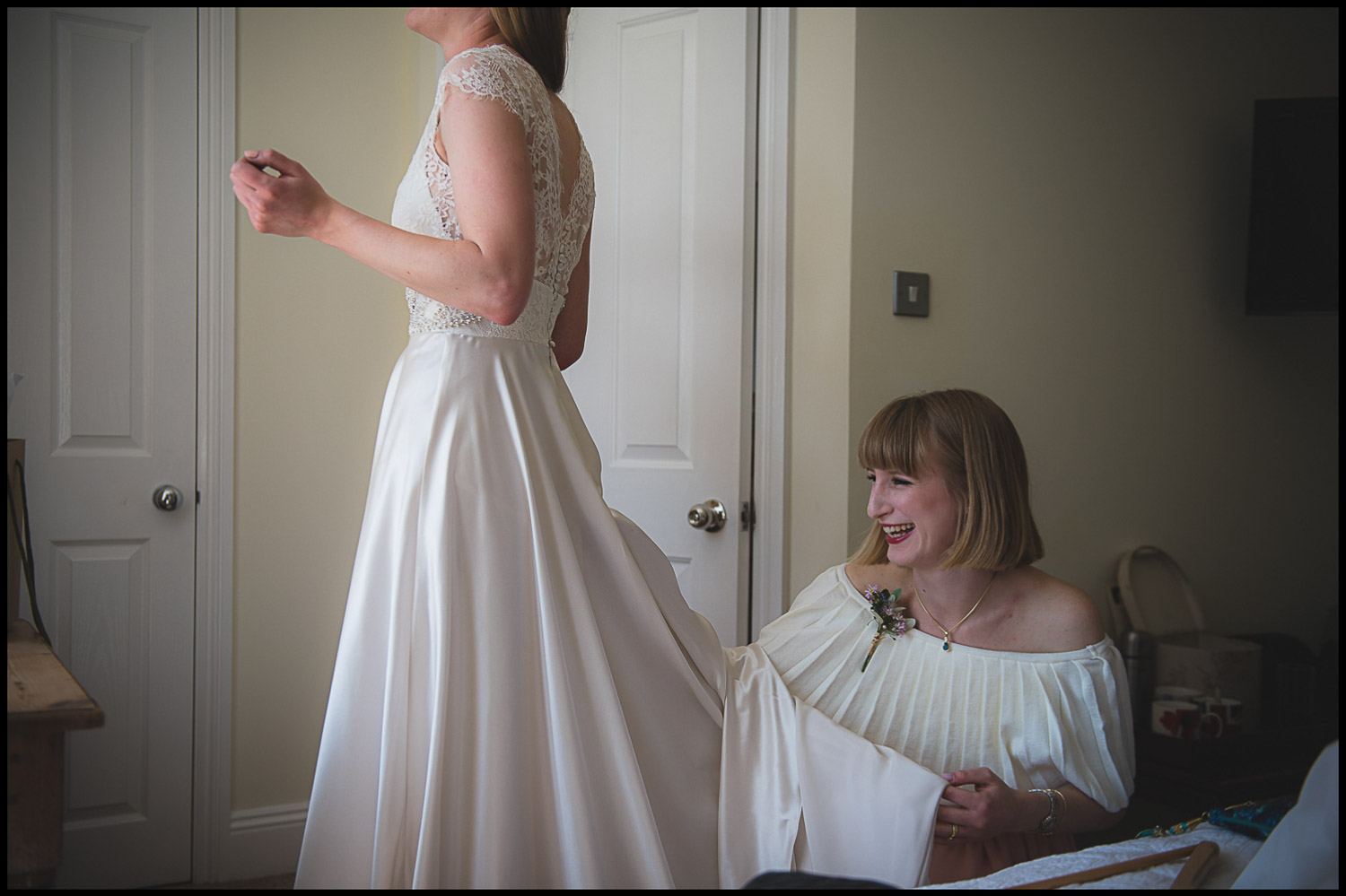 uk-documentary-wedding-photographer-1.jpg