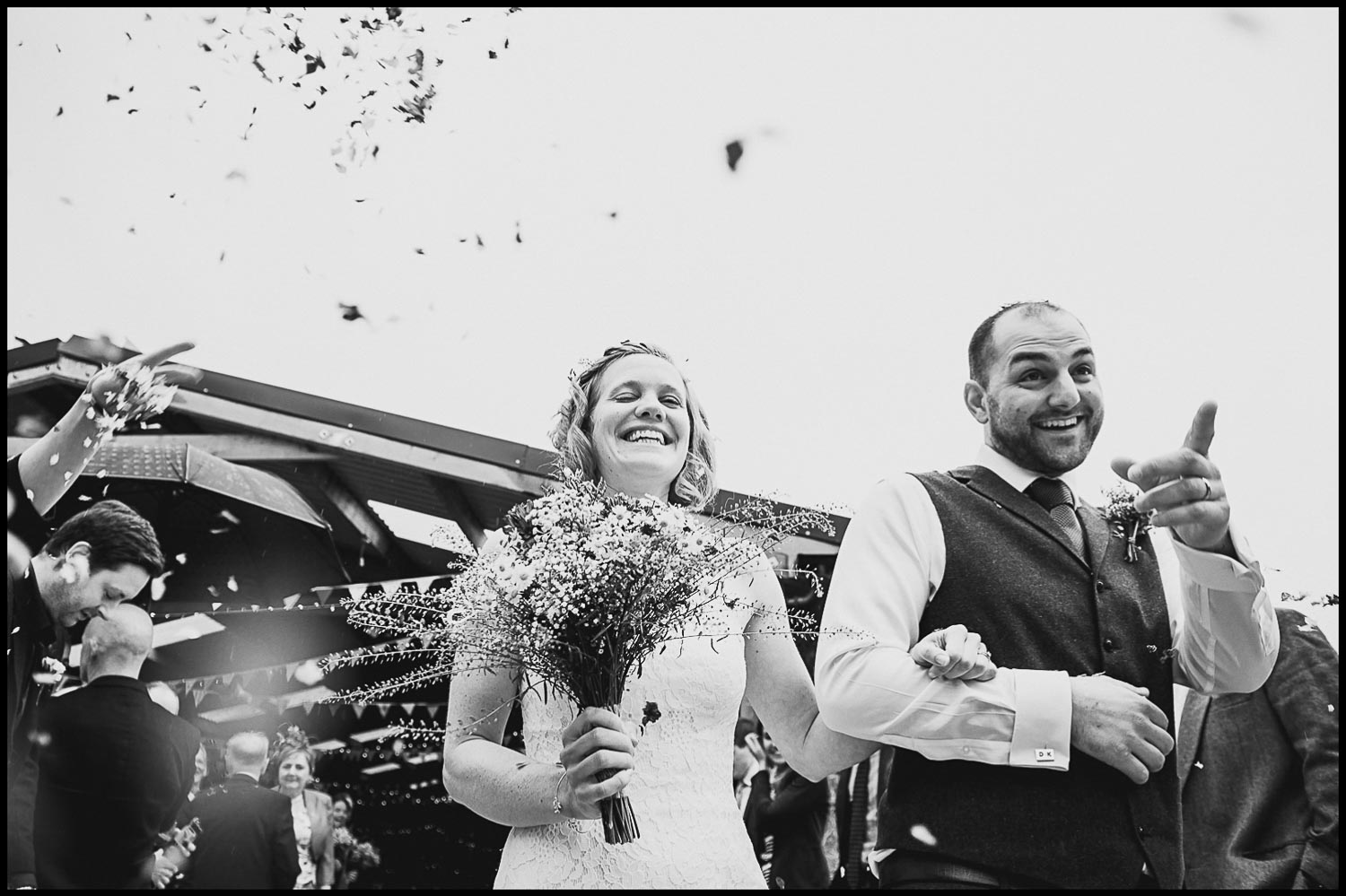 candid-wedding-photographer-bristol.jpg