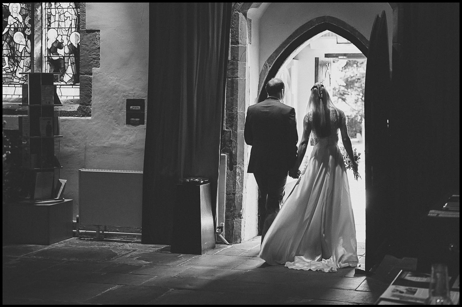 reportage-wedding-photographer-london.jpg