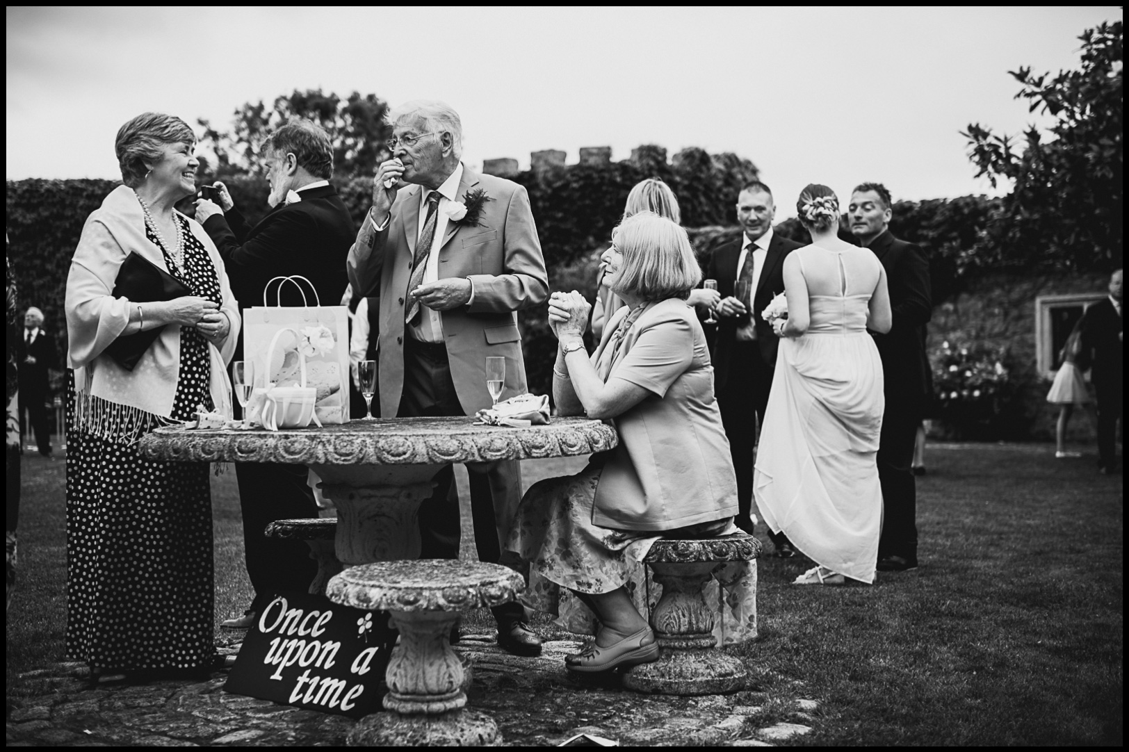 wedding-photographer-clevedon.jpg