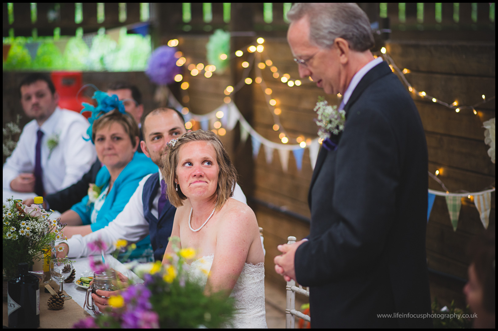 glouscestershire-wedding-photographers.jpg