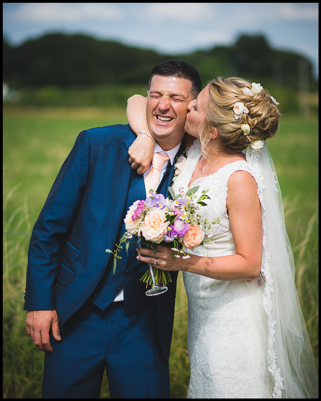 natural-wedding-photography-bristol.jpg
