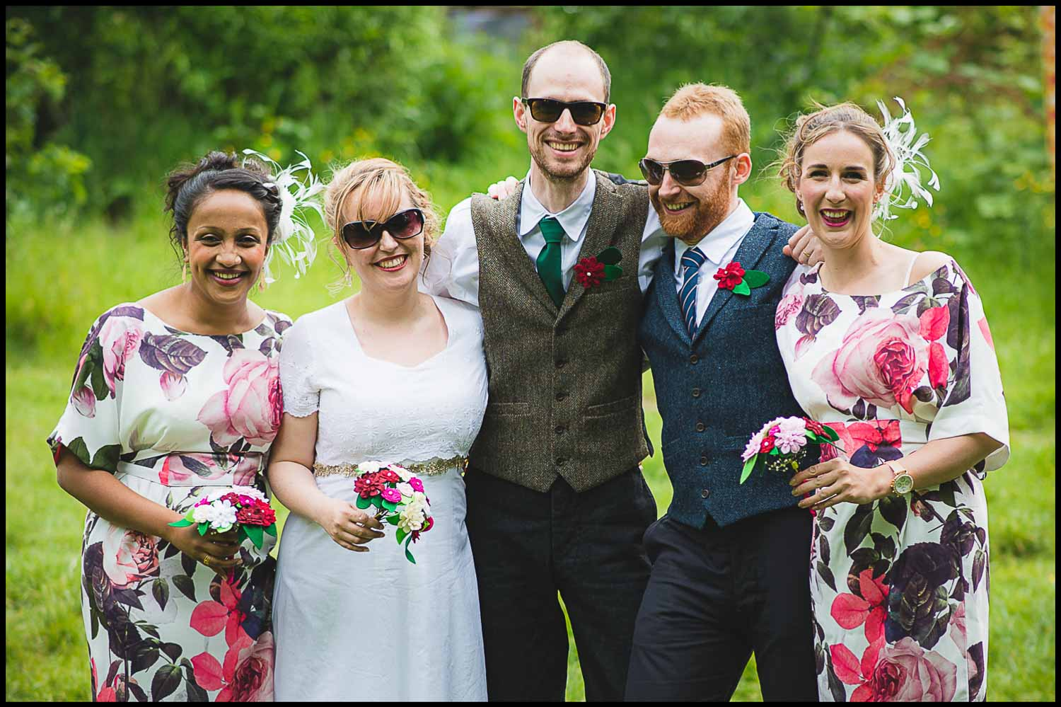 wedding-photographers-bristol.jpg