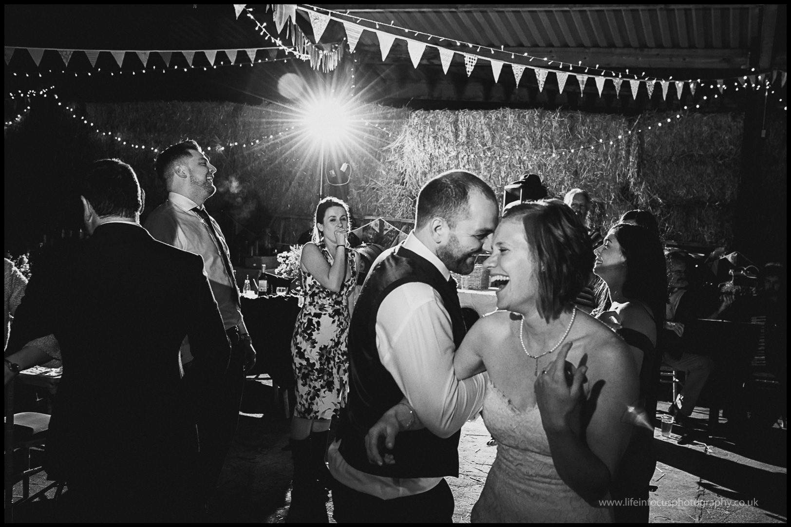 wedding-photographer-glouscestershire.jpg