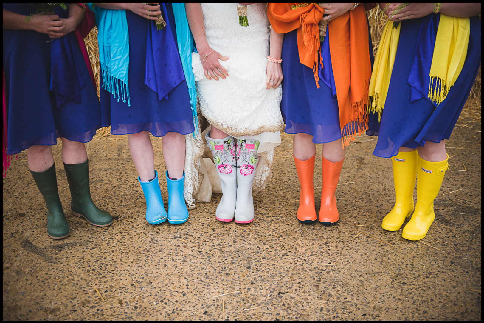 wet-wedding-ideas-uk.jpg
