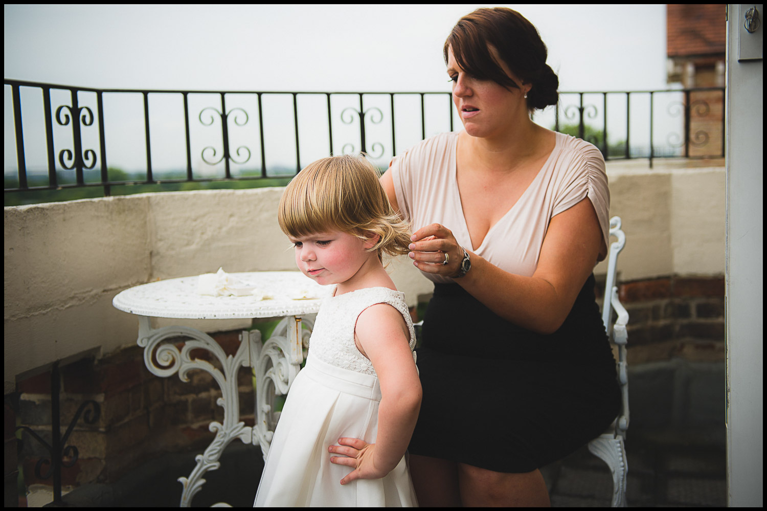 reportage-wedding-photographer-london-twickenham.jpg