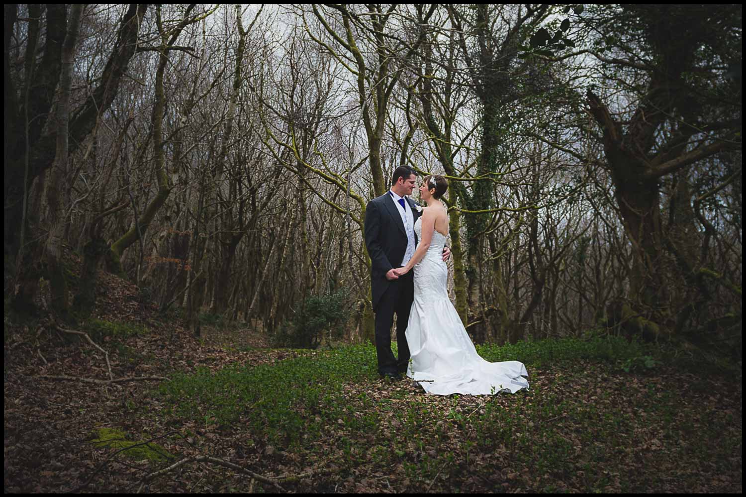 quantock-hills-wedding-photography-somerset.jpg
