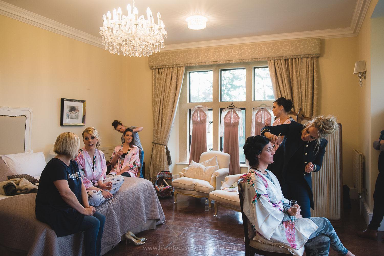 old-down-estate-wedding-photography-bristol-2.jpg
