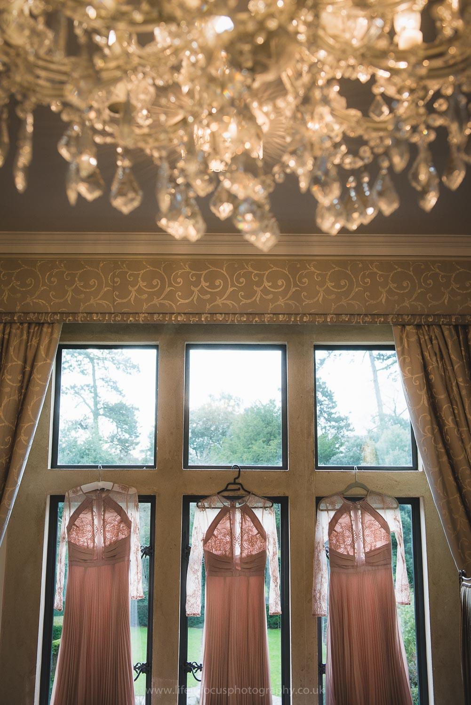 old-down-estate-wedding-photography-bristol-1.jpg