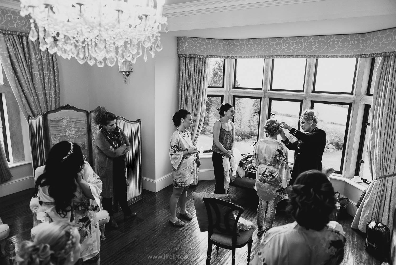 old-down-estate-wedding-photography-bristol-10.jpg