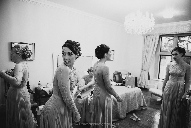 old-down-estate-wedding-photography-bristol-18.jpg