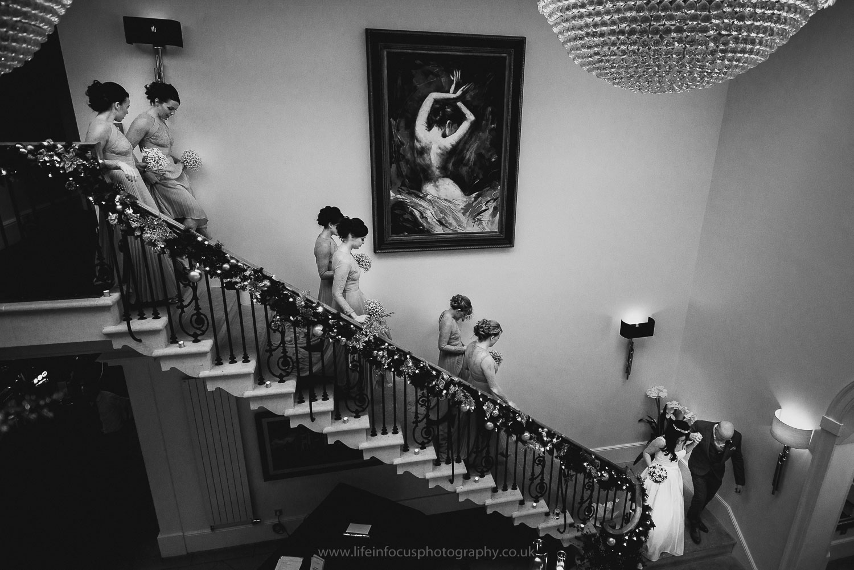 old-down-estate-wedding-photography-bristol-25.jpg