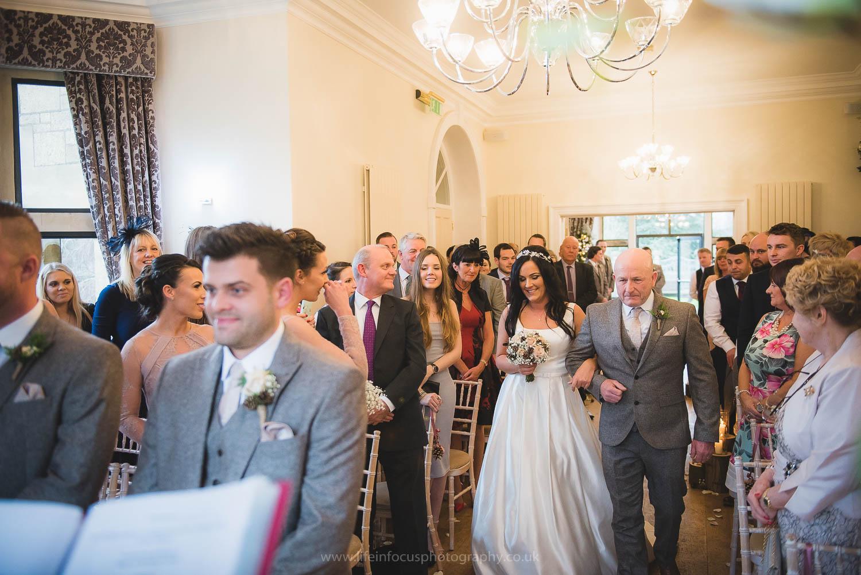 old-down-estate-wedding-photography-bristol-27.jpg