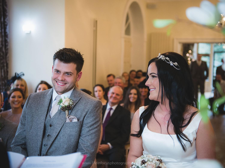 old-down-estate-wedding-photography-bristol-28.jpg