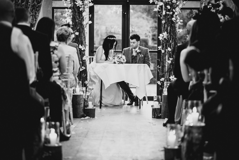 old-down-estate-wedding-photography-bristol-30.jpg