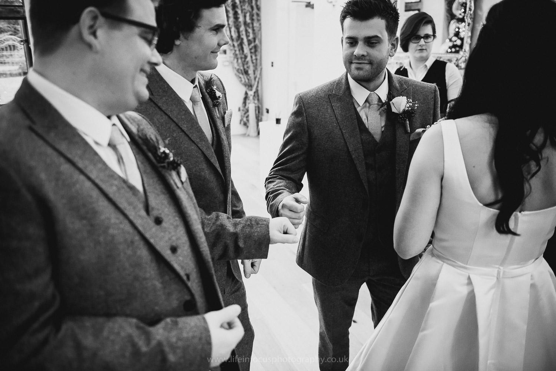 old-down-estate-wedding-photography-bristol-33.jpg