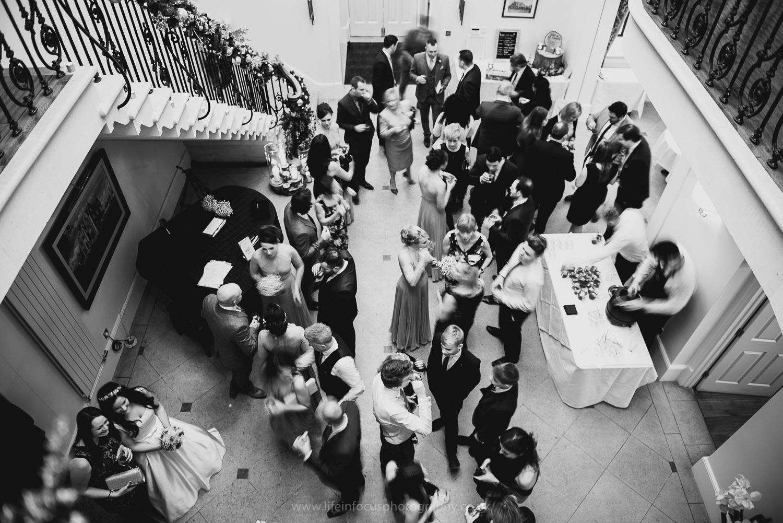 old-down-estate-wedding-photography-bristol-38.jpg