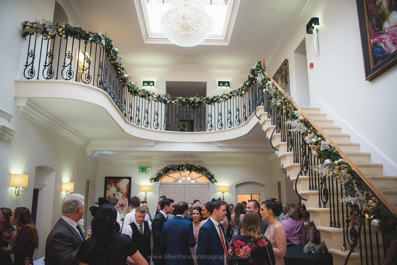old-down-estate-wedding-photography-bristol-41.jpg