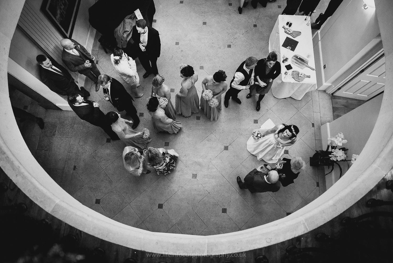 old-down-estate-wedding-photography-bristol-49.jpg