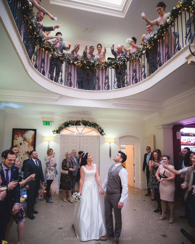 old-down-estate-wedding-photography-bristol-50.jpg