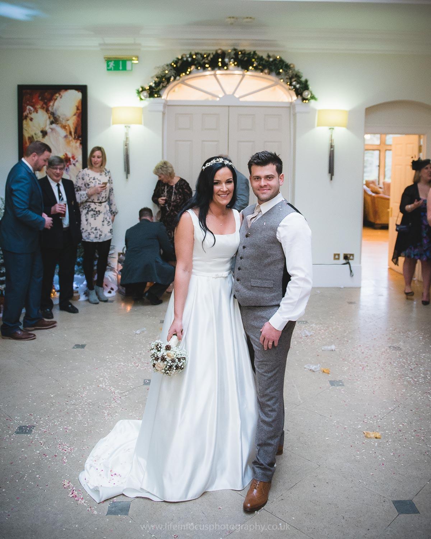 old-down-estate-wedding-photography-bristol-52.jpg