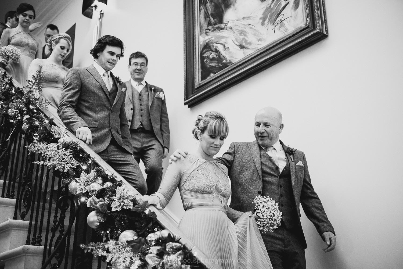 old-down-estate-wedding-photography-bristol-54.jpg