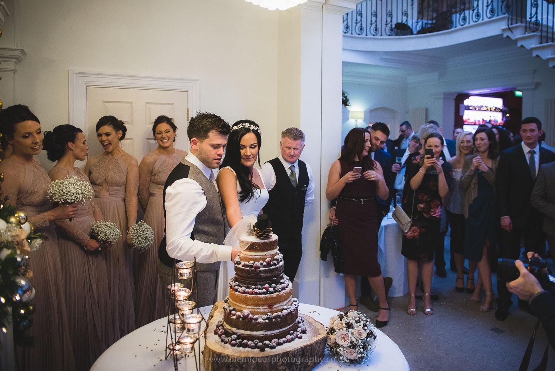 old-down-estate-wedding-photography-bristol-55.jpg