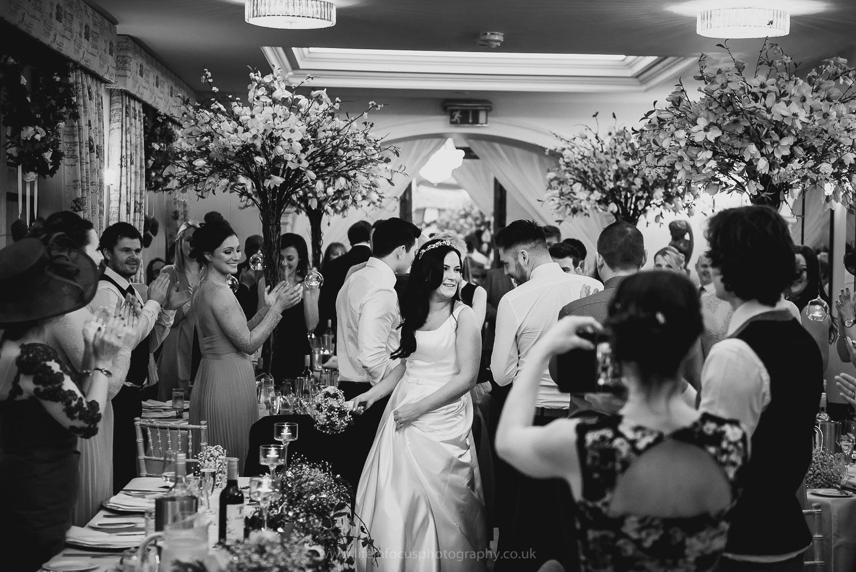 old-down-estate-wedding-photography-bristol-59.jpg