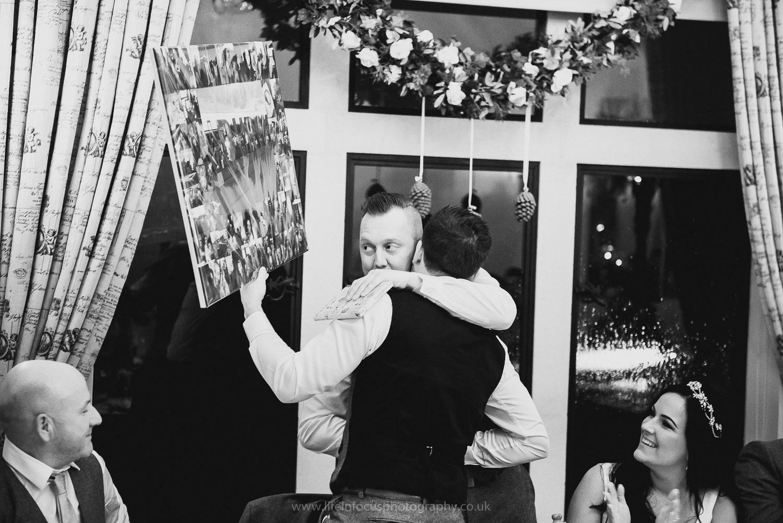 old-down-estate-wedding-photography-bristol-69.jpg