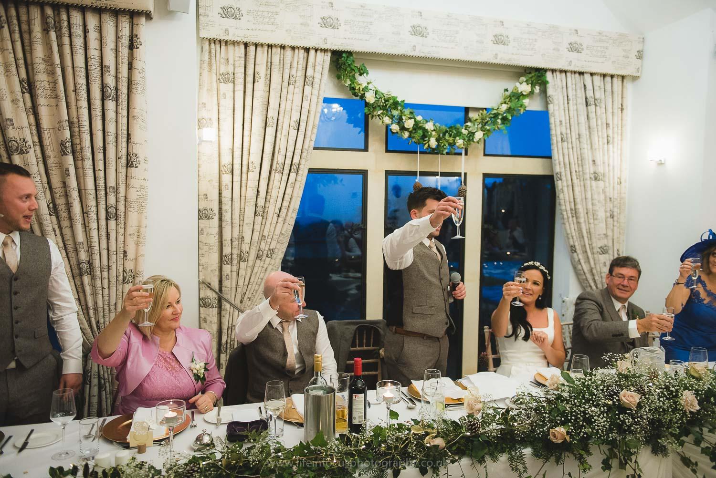 old-down-estate-wedding-photography-bristol-68.jpg