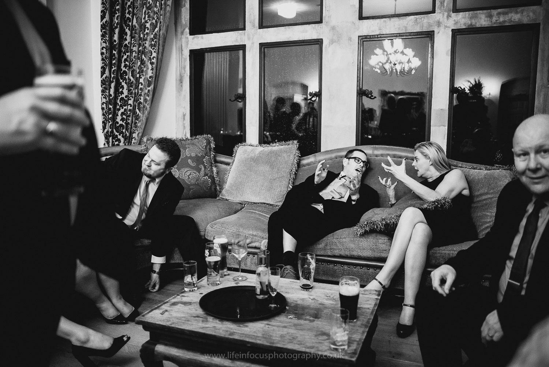 old-down-estate-wedding-photography-bristol-73.jpg