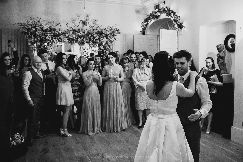 old-down-estate-wedding-photography-bristol-77.jpg