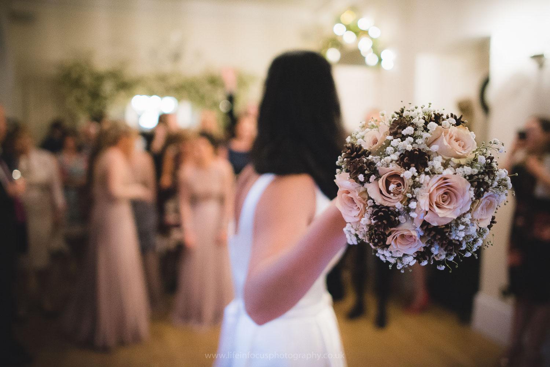 old-down-estate-wedding-photography-bristol-82.jpg