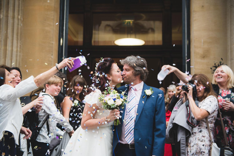best-wedding-photographer-bristol-3.jpg