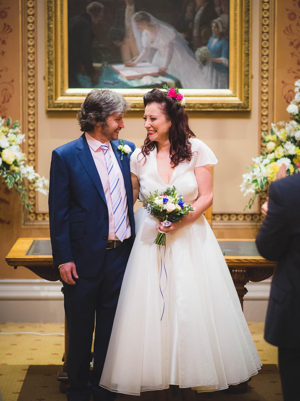 best-wedding-photographer-bristol-1.jpg