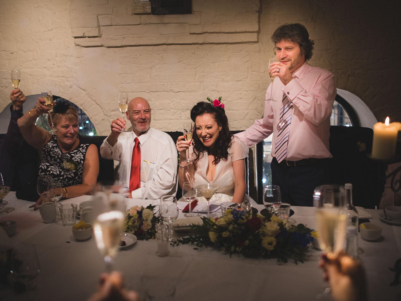 best-wedding-photographer-bristol-5.jpg