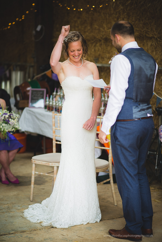 wedding-photographer-gloucester-outdoor-wedding-uk-44.jpg