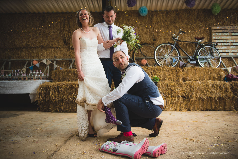 wedding-photography-gloucester-16.jpg