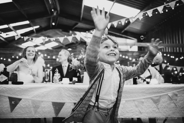 wedding-photography-gloucester-26.jpg