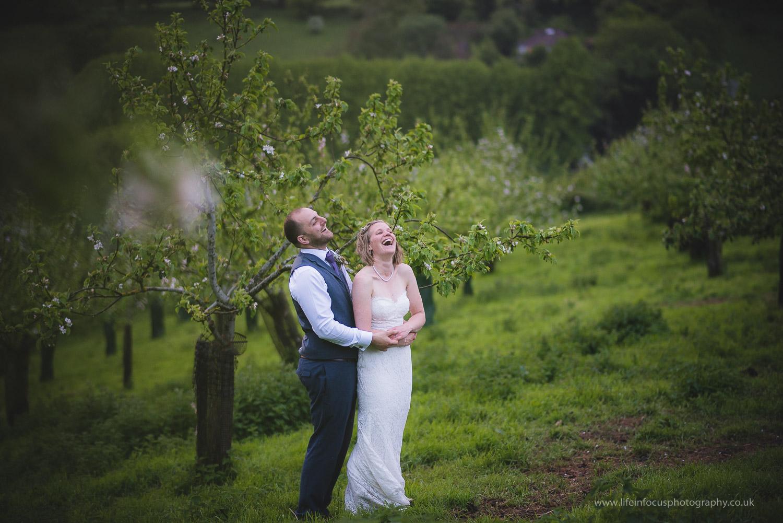 wedding-photography-gloucester-42.jpg