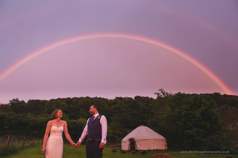 wedding-photography-gloucester-52.jpg